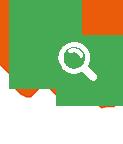 Ярмарок вакансій  Логотип